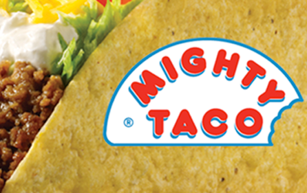 J.Gillan - Mighty Taco
