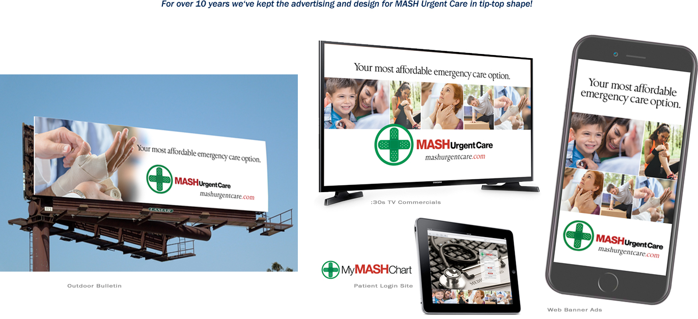 mash-new
